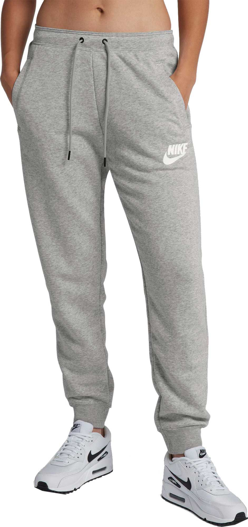 Nike Women's Rally Joggers by Nike