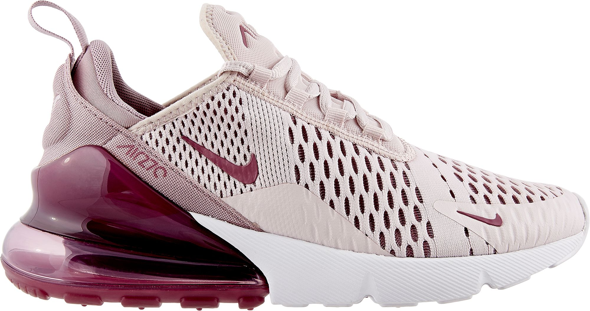 check out 0ed7c 2283a NIKE. NIKE WOMEN S AIR MAX 270 SHOES