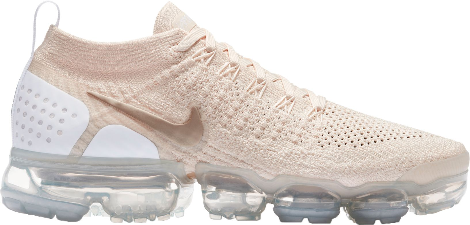 Nike Women's Air VaporMax Flyknit 2 Running Shoes DICK'S Sporting