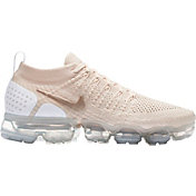 Nike Women's Air VaporMax Flyknit 2 Running Shoes