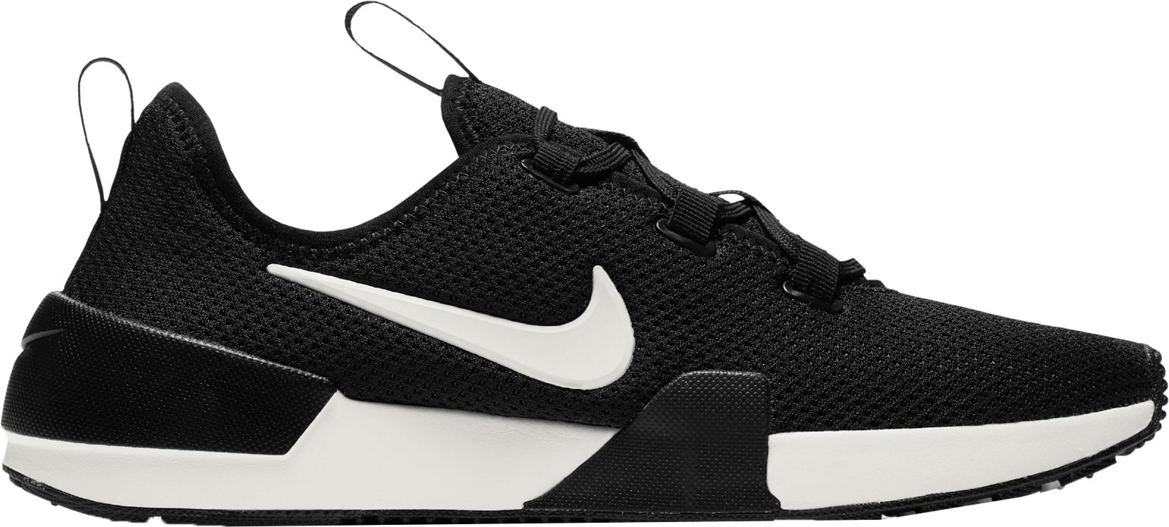 68ebd33286f4 Nike Roshe Runs Size Up Or Down - Notary Chamber