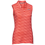 $29.98 Select Nike Women's Polo