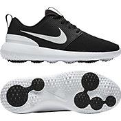 Nike Women's Roshe G Golf Shoes