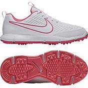 Nike Women's Explorer 2 Golf Shoes