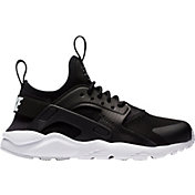 Nike Kids' Preschool Huarache Run Ultra Shoes
