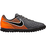 Nike Kids' Magista ObraX 2 Club TF Soccer Cleats
