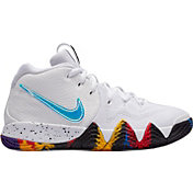 Kids Nike Shoes Best Price Guarantee At Dick S