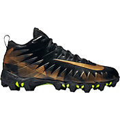 Nike Kids' Alpha Menace Shark RW Football Cleats