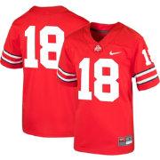 ohio st football jerseys