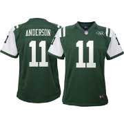 robby anderson jets jersey under 100