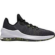 Nike Kids' Grade School Air Max Infuriate II Basketball Shoes