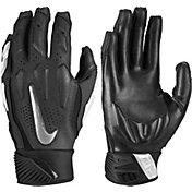 Nike Adult D-Tack 6.0 Lineman Gloves