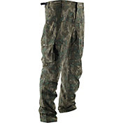 Up to 33% Off Select Hunting Clothing