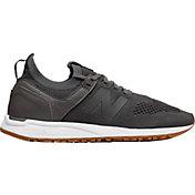 New Balance Women's 247 Decon Shoes