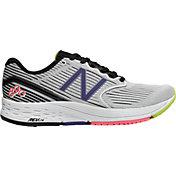New Balance Women's 890v6 Running Shoes