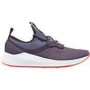 New Balance Women's Fresh Foam Lazr Hyposkin Running Shoes