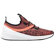 New Balance Women's Fresh Foam Lazr Running Shoes