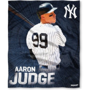 Northwest New York Yankees Aaron Judge 50
