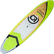 O'Brien Eclipse 11 Stand-Up Paddle Board