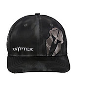 Outdoor Cap Co. Youth Kryptek Typhon Hat