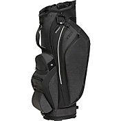 Up To $80 Off Select OGIO Golf Bags