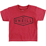 O'Neill Little Boys' Boxer T-Shirt