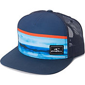O'Neill Men's Breaker Trucker Hat