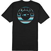 O'Neill Men's Fillmore T-Shirt