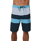 O'Neill Men's Hyperfreak Quatro Board Shorts