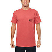 O'Neill Men's MFG Pocket T-Shirt