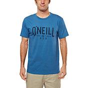 O'Neill Men's Register T-Shirt