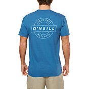 O'Neill Men's Tailgate T-Shirt