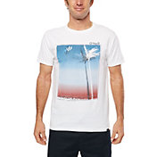 O'Neill Men's Treez T-Shirt