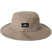 O'Neill Men's Wetlands Bucket Hat