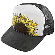 O'Neill Women's Beach Garden Trucker Hat