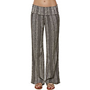 O'Neill Women's Johnson Pants