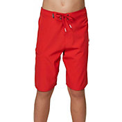 O'Neill Youth Hyperfreak S-Seam Board Shorts