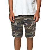 O'Neill Boys' Johnny Cargo Shorts