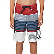 O'Neill Youth Lennox Board Shorts