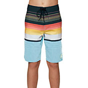 O'Neill Youth Sandbard Cruzer Board Shorts