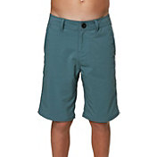 O'Neill Boys' Stockton Hybrid Shorts