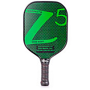 Onix Sports Z5 Graphite Pickleball Paddle