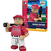 OYO Los Angeles Angels Shohei Ohtani Figurine