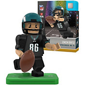 OYO Philadelphia Eagles Zach Ertz Figurine