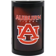 Party Animal Auburn Tigers Night Light