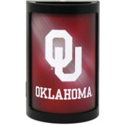 Party Animal Oklahoma Sooners Night Light