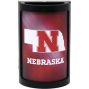 Party Animal Nebraska Cornhuskers Night Light