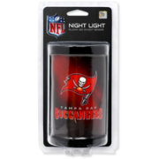 Party Animal Tampa Bay Buccaneers Night Light