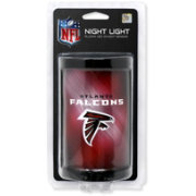 Party Animal Atlanta Falcons Night Light