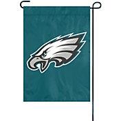 Party Animal Philadelphia Eagles Garden/Window Flag